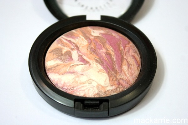 c_PerfectToppingMineralizeSkinfinishMAC2
