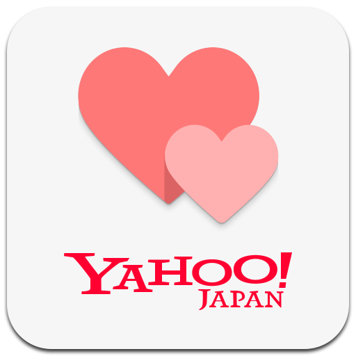 Yahoo!パートナー-まじめな出会い【登録無料】 LOGO-APP點子