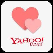 Yahoo!パートナー-まじめな出会い【登録無料】