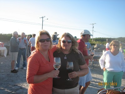 FRA Beach Party - 2009 018.JPG