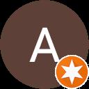 Amit Jondhale