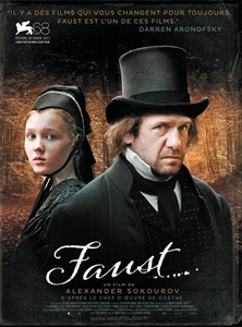faust-affiche