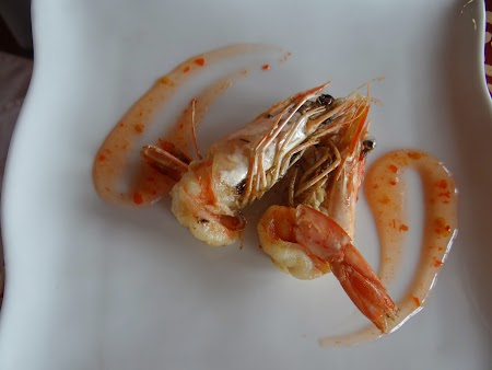 35. Seafood Halong Bay.JPG
