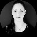 Immagine del profilo di Aurora Auditore