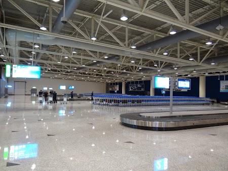 Aeroportul Dubai Al-Maktoum
