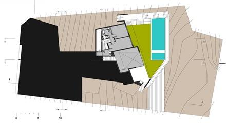 plano-subterraneo-casa-chile