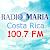 RadioMaría Costa Rica