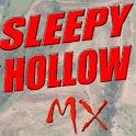 SleepyMX, Sleepy Hollow, SHMX icon