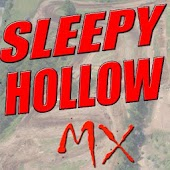 SleepyMX, Sleepy Hollow, SHMX