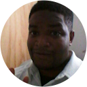 buy here pay here Paterson dealer review by christian jemmott
