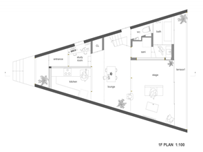 plano-casa-arquitectura-japònesa