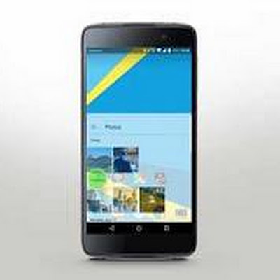 Sharpen your DTEK50 skills and become an expert with our howto playlist on YouTube