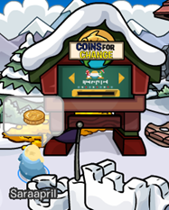 Club-Penguin- 2014-01-0166 - Copy
