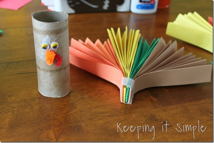 toilet paper  roll turkey (4)