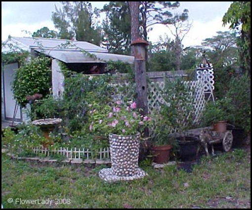 02-21-potting-area-4