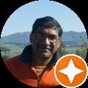 Prashant Awadhiya