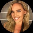 Heather Quinn