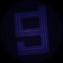 Gabriel Caviness