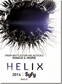 helix-poster