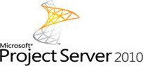 projectserver2010