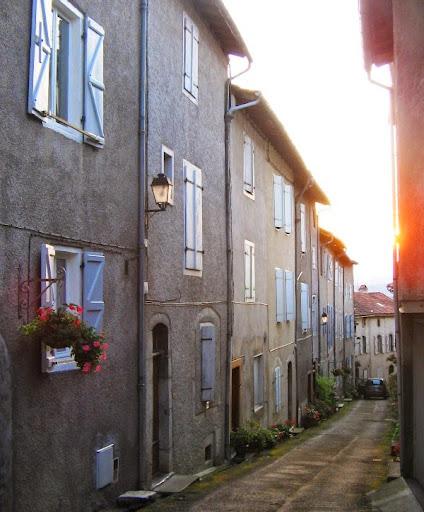 Saint Lizier.jpg