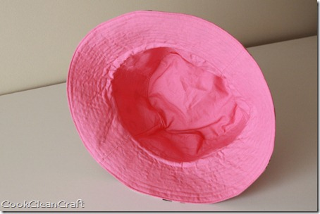 Bucket Hat (3)