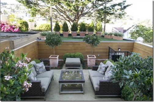 Contemporary-Small-Patio-Ideas-pictures