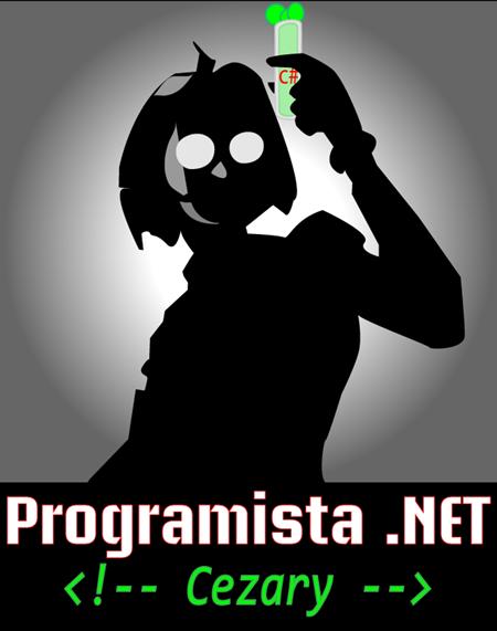 potenga_c_05-01
