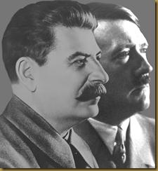 Stalin_Hitler_photomontage
