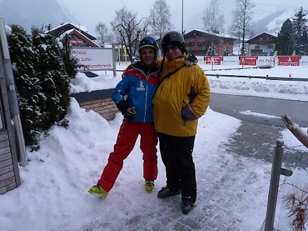 15. cu instructorul de schi.JPG