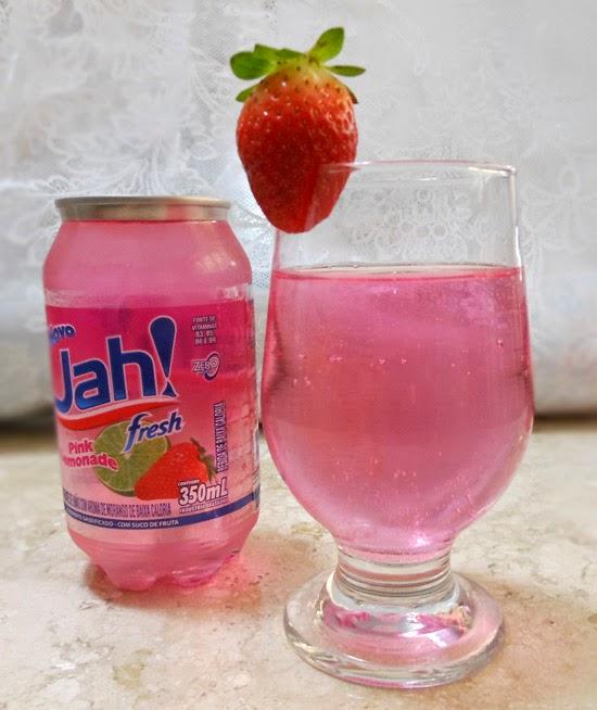 jah-pink-lemonade-refrigerante-cor-rosa-i-love-pink-2.jpg