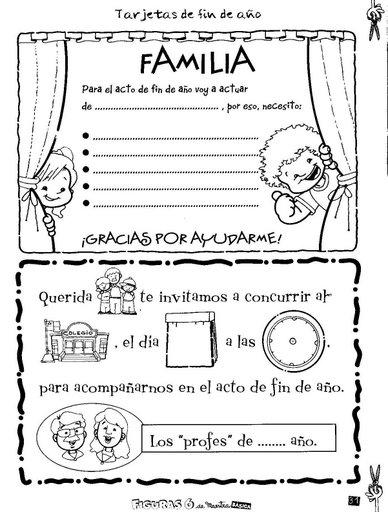 Dibujos De Tarjetas De Cumpleaños Navidad Dia Del Padre
