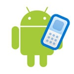 android_mobile