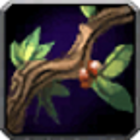 WoW Herbalism Guide icon
