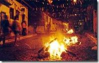 fogueiras-nas-ruas