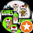 Image Google de Games D-Fusions