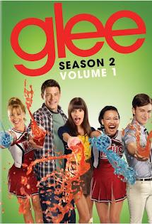 Đội Hát Trung Học Phần 2 - Glee Season 2