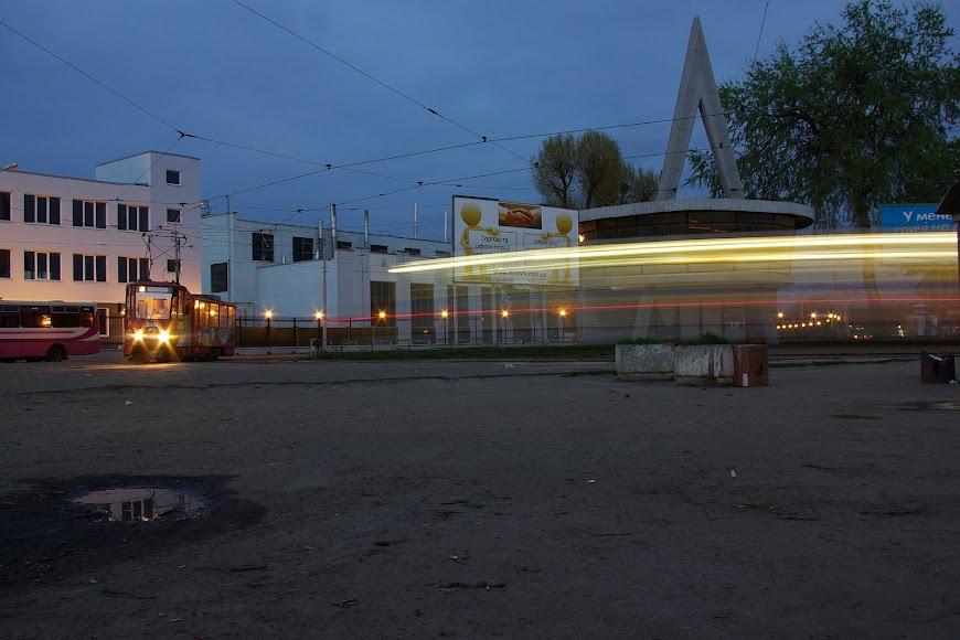 lviv-0131.JPG