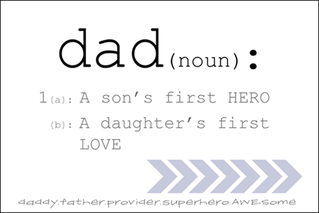 FATHERS-DAY-PRINTABLE_thumb