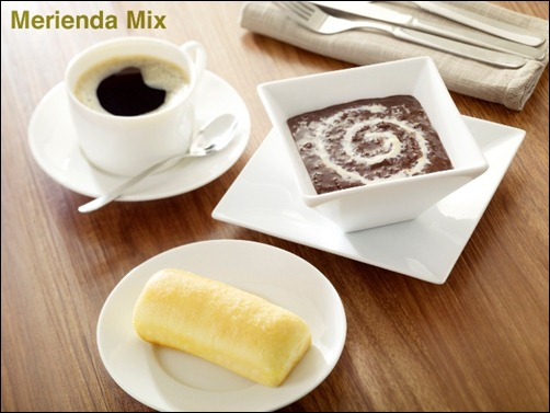 Max's Merienda Mixes- Photo 1