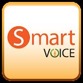 SmartVoice
