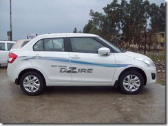 Maruti-Swift-Dzire-2012-sideview