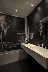 decoracion-baño-casa-DLC