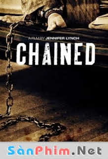 Xiềng Xích - Chained