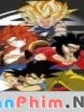Hậu 7 Viên Ngọc Rồng
