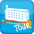 Rochefort Océan Tour icon