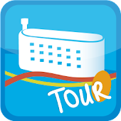 Rochefort Océan Tour
