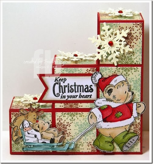 Christmas-Block-Card-wm