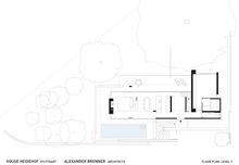 plano-casa-heidehof-alexander-brenner-architects-