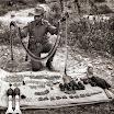 Bangladesh-1971-War_026.jpg